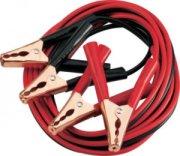 Champion Jumper Cables