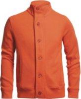 Chase Edward Cotton Knit Jacket