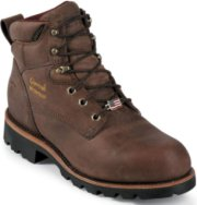 Chippewa Insulated Waterproof Arctic