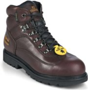 Chippewa IQ Steel Toe Waterproof