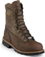 Chippewa Waterproof Arctic
