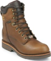 Chippewa Waterproof Country