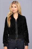 Christin Michaels Daylin Jacket