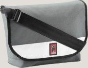 Chrome Classic Messenger Bag