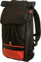 Chrome Soyuz Messenger Bag