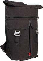 Chrome Pawn Roll-Top Bag