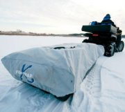 Ice Fishing - Shelters - GearBuyer com