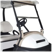 Classic Accessories Fairway Golf Car Wind Block Kit