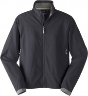Cloudveil Prospector Jacket