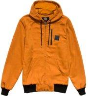 Coalatree Cash Work Jacket