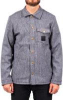 Coalatree Organics Lumber Jack Bonded Jacket