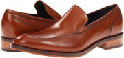 Cole Haan Air Madison Ventian