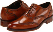 Cole Haan Air Madison Wing Oxford