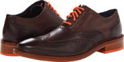 Cole Haan Colton Winter Wing Ox
