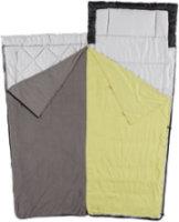 Coleman 20-70 Degree Signature Series Multi Comfort Sleeping Bag