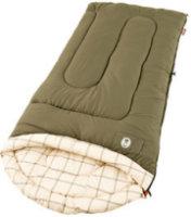 Coleman Calgary 20 Degree Sleeping Bag