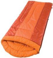 Coleman ComfortSmart Cool Weather Sleeping Bag