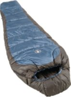 Coleman Crescent Mummy Sleeping Bag