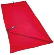 Coleman Fleece Rectangular Sleeping Bag Sleep Sack