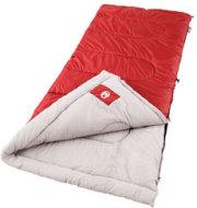 Coleman Palmetto Sleeping Bag