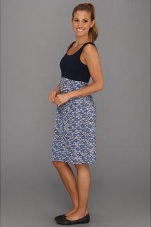 Columbia Sportswear Armadale Dress