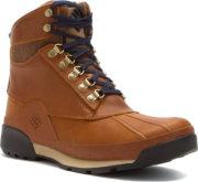 Columbia Sportswear Bugaboot Original Omni-Heat