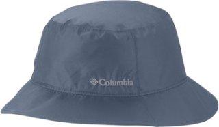 3b01de9b7edf5 Columbia Sportswear Eminent Storm Bucket -  20.94 - GearBuyer.com