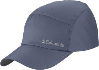 46259b0f6558a Columbia Sportswear Eminent Storm Cap Black -  15.95 - GearBuyer.com