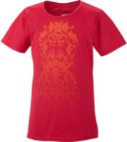 Columbia Sportswear Farewell City Graphic T-Shirt