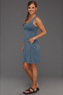 Columbia Sportswear Firefly 2.0 Dress