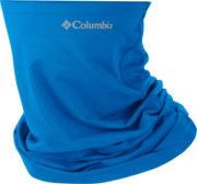 Columbia Sportswear Freezer Zero Neck Gaiter