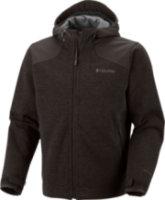 Columbia Sportswear Grade Max Hooded Jacket