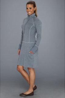 Columbia Sportswear Heather Honey Dress