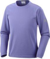 Columbia Sportswear Insect Blocker II Shirt