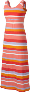 Columbia Sportswear Reel Beauty Maxi Dress