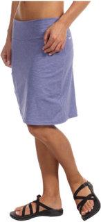 Columbia Sportswear Rocky Ridge II Skirt