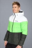 Columbia Sportswear Shimmer Flash Jacket