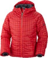 Columbia Sportswear Shimmer Me Jacket