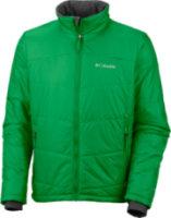 Columbia Sportswear Shimmer Me Timbers II Jacket