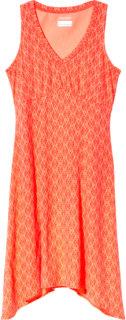 Columbia Sportswear Some R Chill Dress