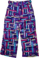 Columbia Sportswear Starchaser Peak II Pants