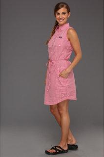 Columbia Sportswear Super Bonehead S/L Dress