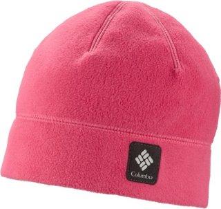 8b559bbe467 Columbia Sportswear Thermarator Omni-Heat Beanie Hat -  9.97 - GearBuyer.com
