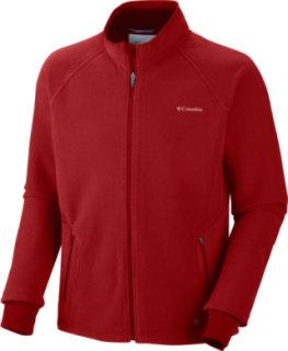 7405ddad29b28 Columbia Sportswear Thermarator II Fleece Jacket -  65.99 - GearBuyer.com