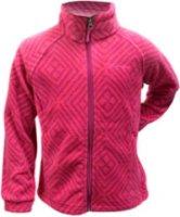 Columbia Sportswear Benton Springs Printed Fleece
