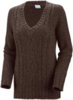 Columbia Sportswear Cabled Cutie Sweater
