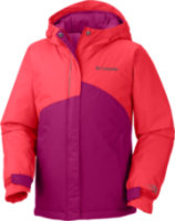 Columbia Sportswear Crash Out Jacket