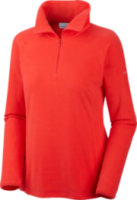 Columbia Sportswear Glacial Fleece III 1/2 Zip
