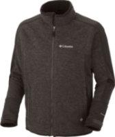 Columbia Sportswear Grade Max Jacket