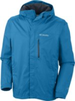 Columbia Sportswear Hail Tech Jacket